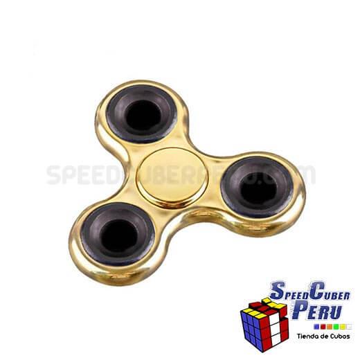 Spinner-Cromado-3