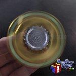 Spinner-Iron-Man-Dorado-2