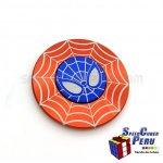 Spinner-Spiderman-Redondo-1