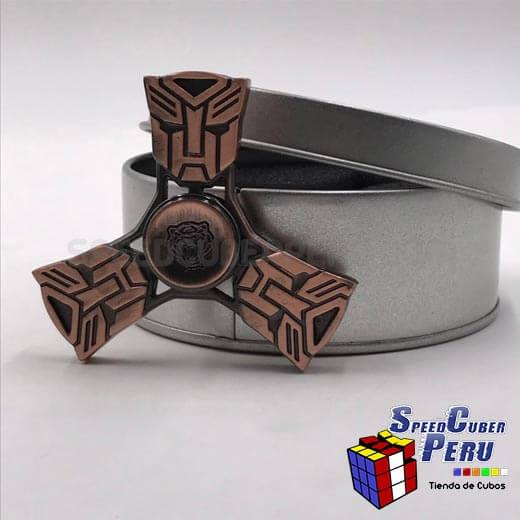 Spinner-Transformers-1