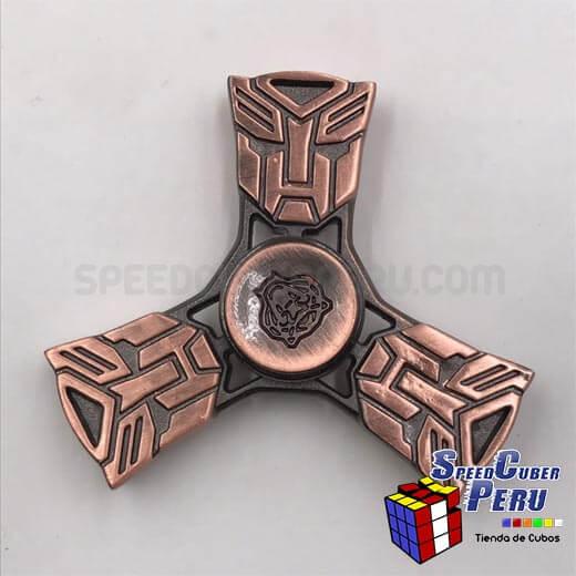 Spinner-Transformers-2