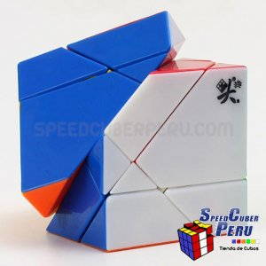 Comprar Dayan Tangram Cube