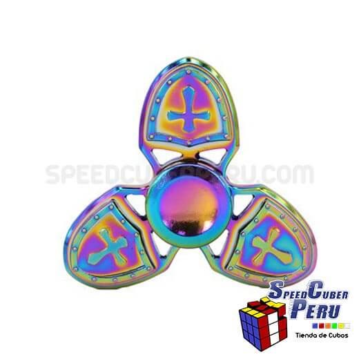 Spinner-3-Puntas-Cruz-1
