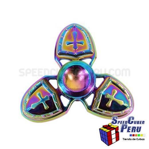 Spinner-3-Puntas-Cruz-3