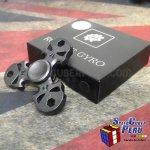 Spinner-Calavera-3-puntas-1