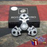 Spinner-Calavera-3-puntas-4