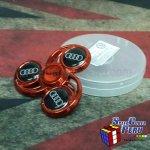 Spinner-Metalizado-1