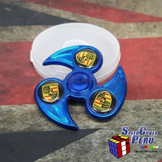 Spinner-Metalizado-2