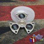 Spinner-Metalizado-3
