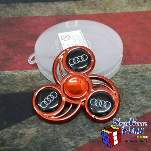 Spinner-Metalizado-4