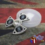 Spinner-Metalizado-5