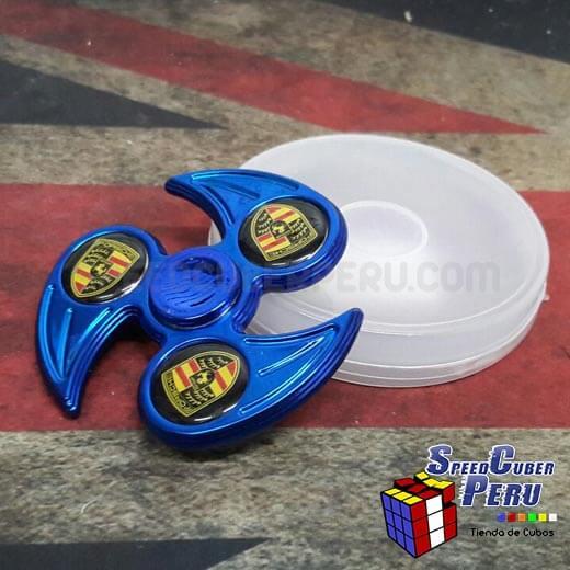 Spinner-Metalizado-6