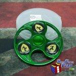 Spinner-Metalizado-7