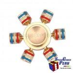 Spinner-Tambores-1