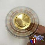 Spinner-Tambores-2