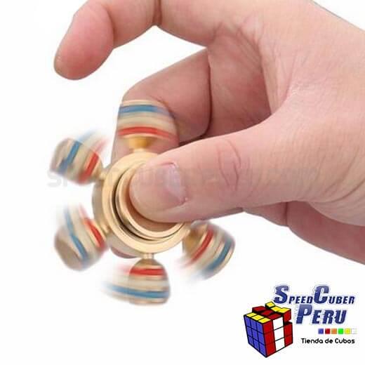 Spinner-Tambores-3