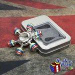 Spinner-Timon-1