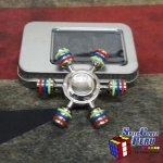 Spinner-Timon-2
