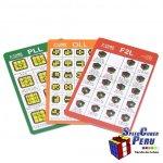 Z-Cube-CFOP-Cards-1