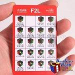 Z-Cube-CFOP-Cards-3
