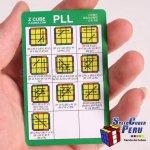 Z-Cube-CFOP-Cards-4