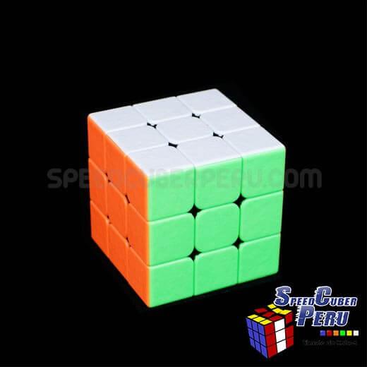 3×3-ShengShou-Gem-2