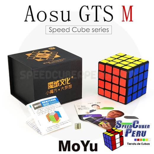 4×4-Moyu-Aosu-GTS-M-1