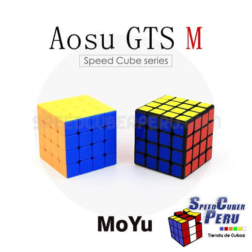 4×4-Moyu-Aosu-GTS-M-2
