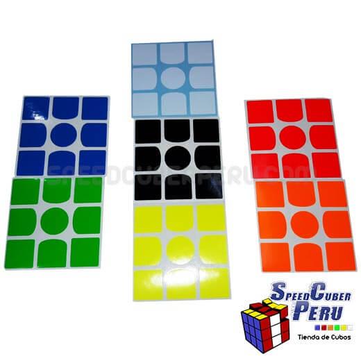 Stickers-para-GAN-Z-Bright