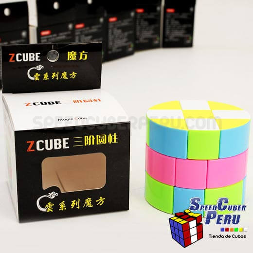 Z-Cube-Cloud-3-layer-Cylinder