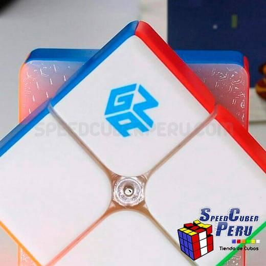 2x2x2-GAN-249-V2-1