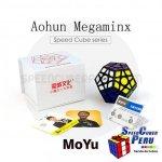 MoYu AoHun Megaminx