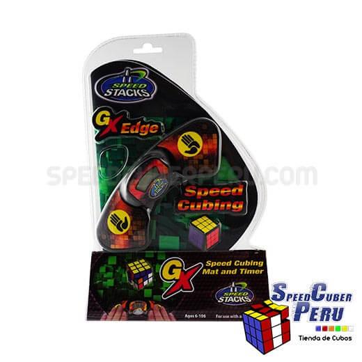 SpeedStacks-Timer-Bundle-GX-Edge-2