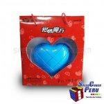 YJ-Heart-Celeste-3