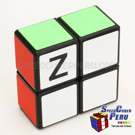 Z-Cube-2x2x1-1