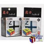 Z-Cube-2x2x1-4