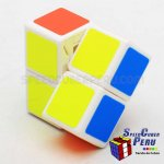 Z-Cube-2x2x1-5