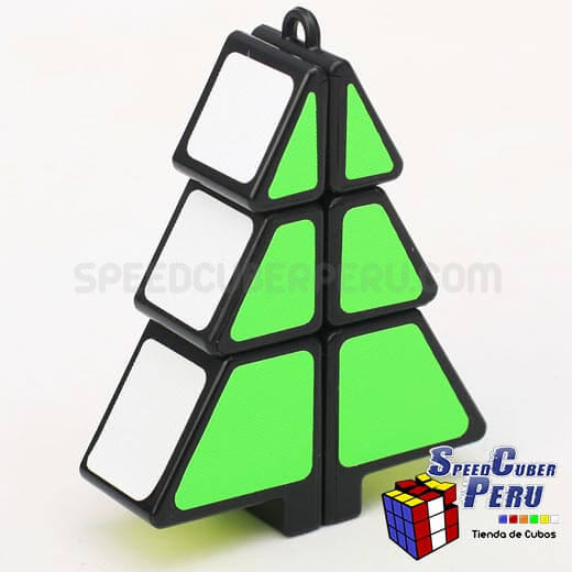 Z-Cube-Christmas-Tree-Cube-1