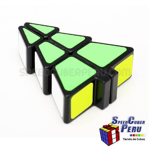 Z-Cube-Christmas-Tree-Cube-2