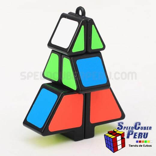 Z-Cube-Christmas-Tree-Cube-3