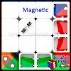 4×4 Qiyi Wuque M (Magnético) por JCh Labs