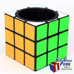 Z-Cube Pen Holder Cube