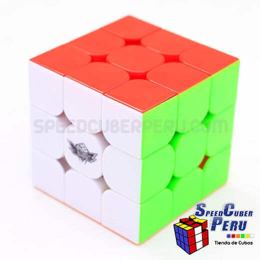 Cyclone-Boys-3x3x3-Magnetic-FeiJue-6