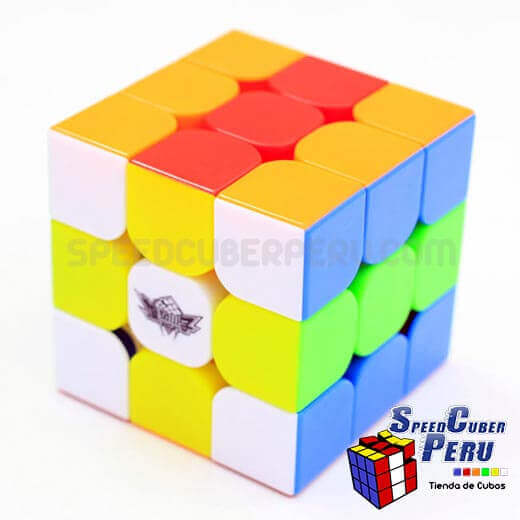 Cyclone-Boys-3x3x3-Magnetic-FeiJue-7