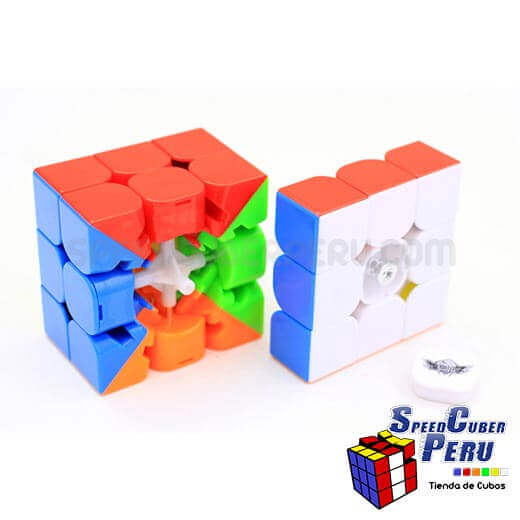 Cyclone-Boys-3x3x3-Magnetic-FeiJue-8