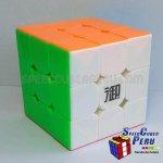 KungFu 3x3x3 Longyuan