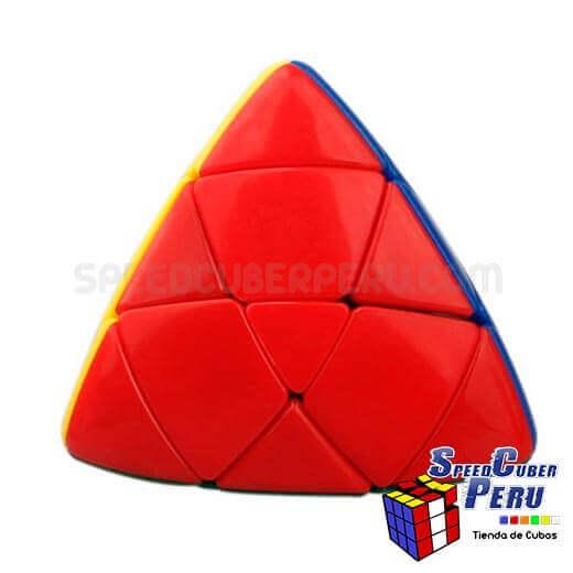 Pack-Shengshou-Mastermorphix-(2×2-5×5)-5