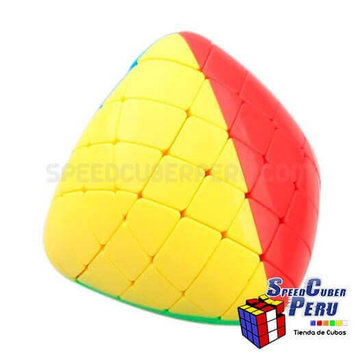 Pack-Shengshou-Mastermorphix-(2×2-5×5)-6