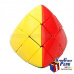 Pack-Shengshou-Mastermorphix-(2×2-5×5)-7