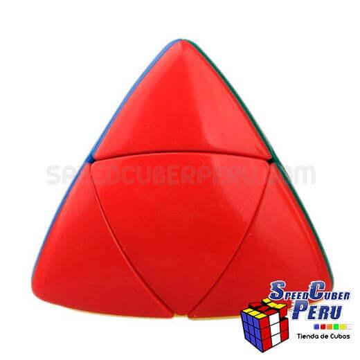 Pack-Shengshou-Mastermorphix-(2×2-5×5)-8